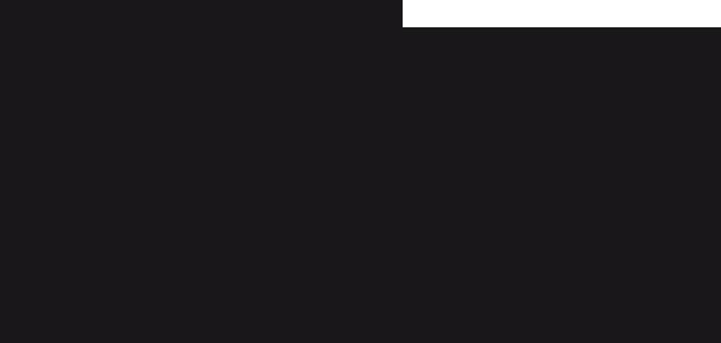 Mattecentrum, logotyp
