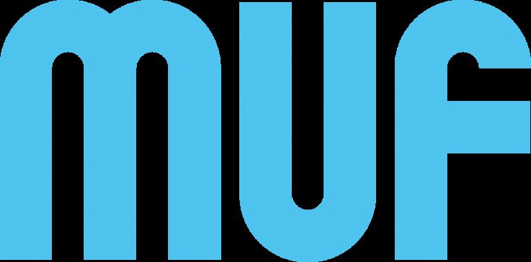 Moderata ungdomsförbundet, logotyp