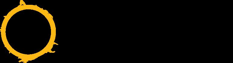 Astronomisk Ungdom logotyp