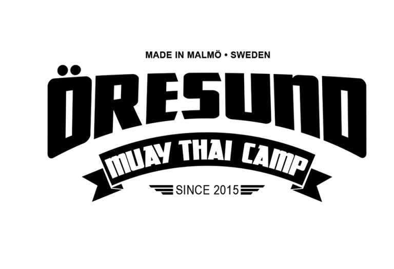 Öresund Muay Thai Camp