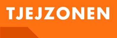 Tjejzonen logotyp