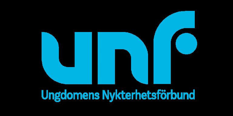 Ungdomens Nykterhetsförbund logotyp