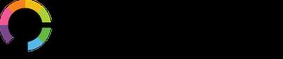Unga Forskare logotyp