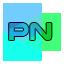 Playnet logo